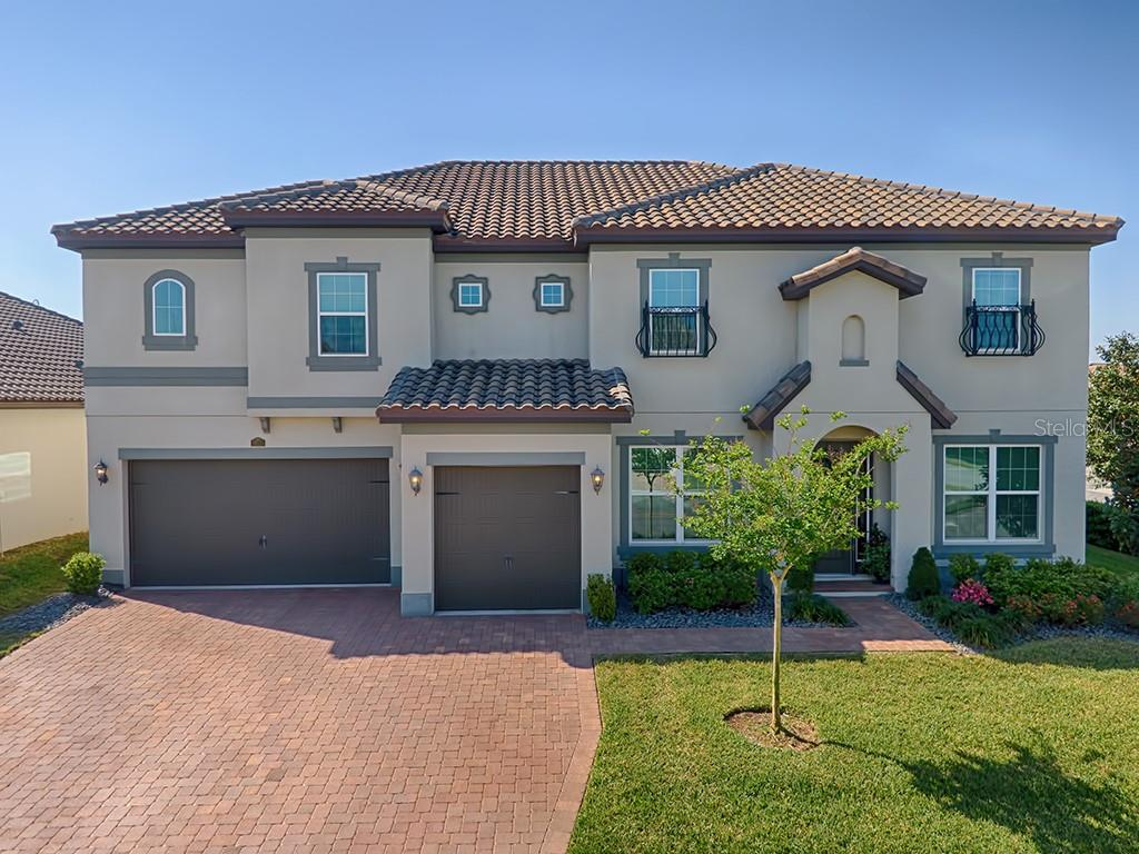 16539 Broadwater Avenue Property Photo
