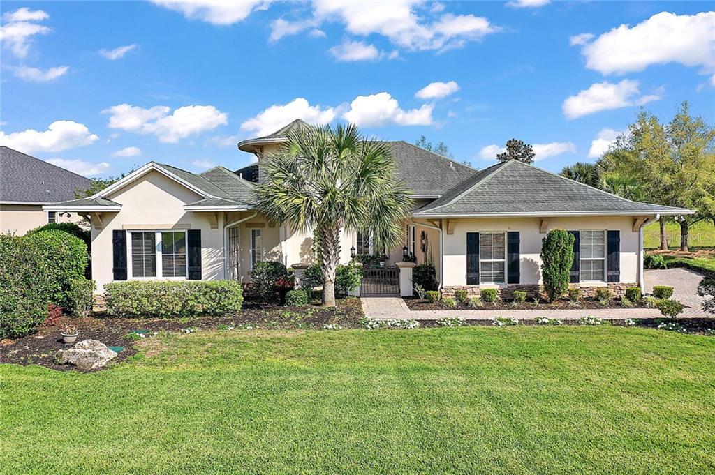 38844 Harborwoods Place Property Photo