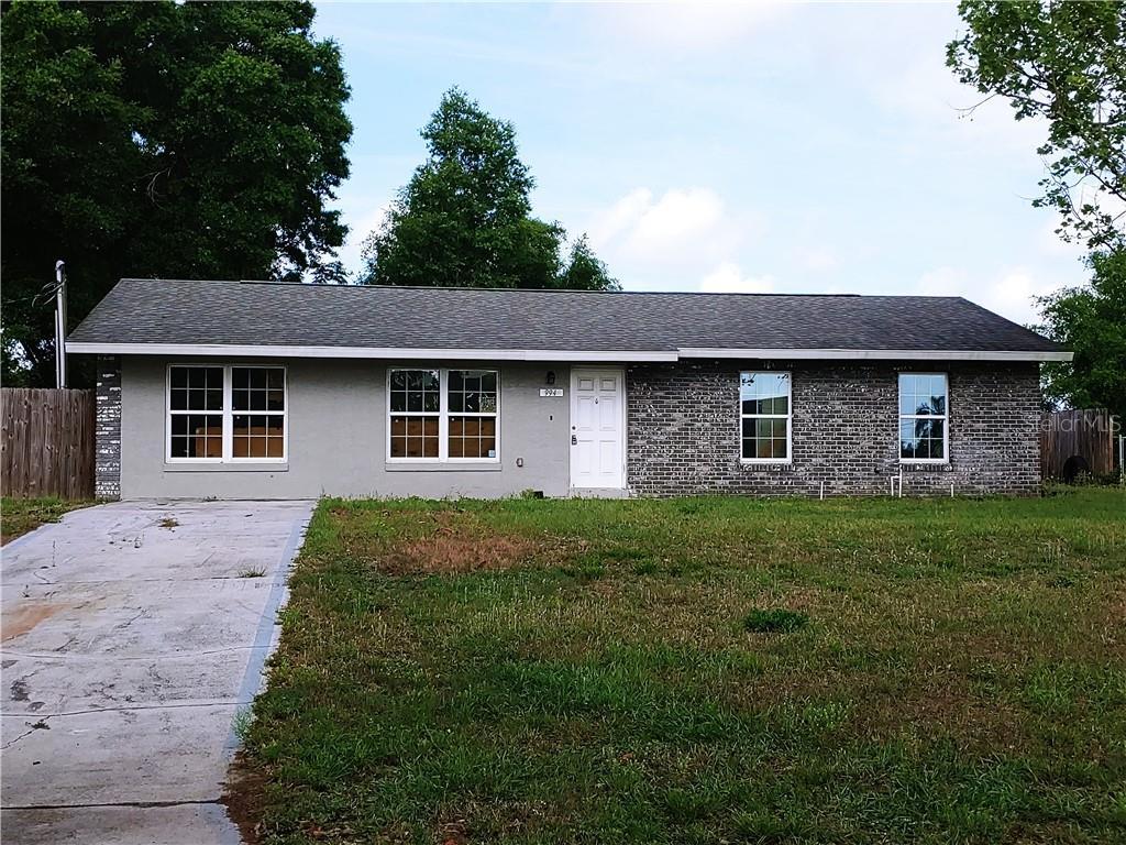 994 Hibiscus Street Property Photo