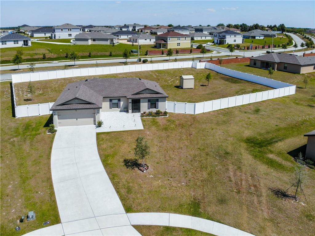 1979 PIEDMONT COURT Property Photo - MASCOTTE, FL real estate listing