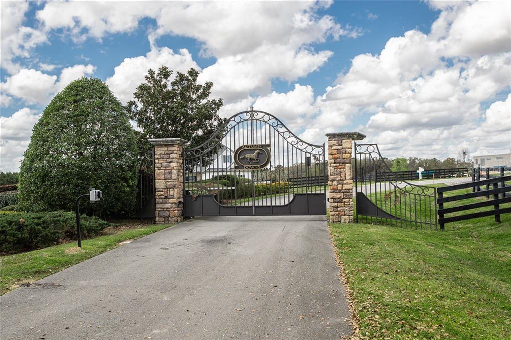 Lot 30 NE 25TH AVE ROAD Property Photo - OCALA, FL real estate listing