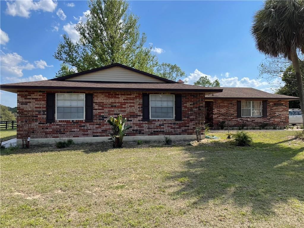 35916 GRAYS AIRPORT ROAD Property Photo - FRUITLAND PARK, FL real estate listing