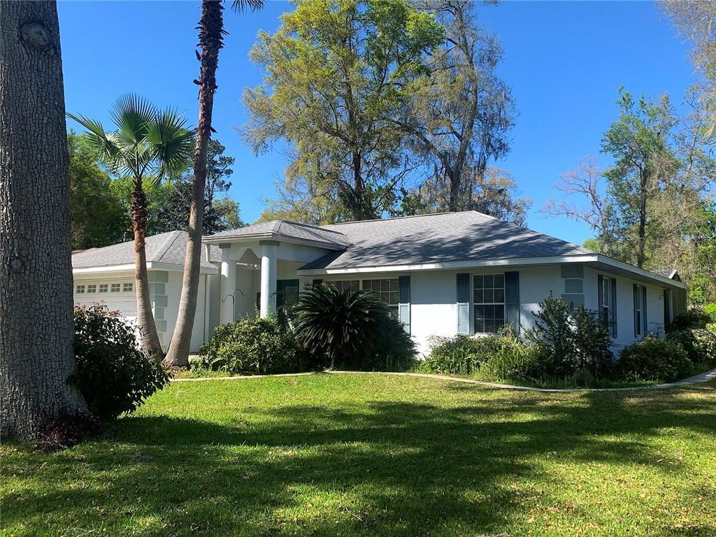 2471 SE 39TH STREET Property Photo - OCALA, FL real estate listing