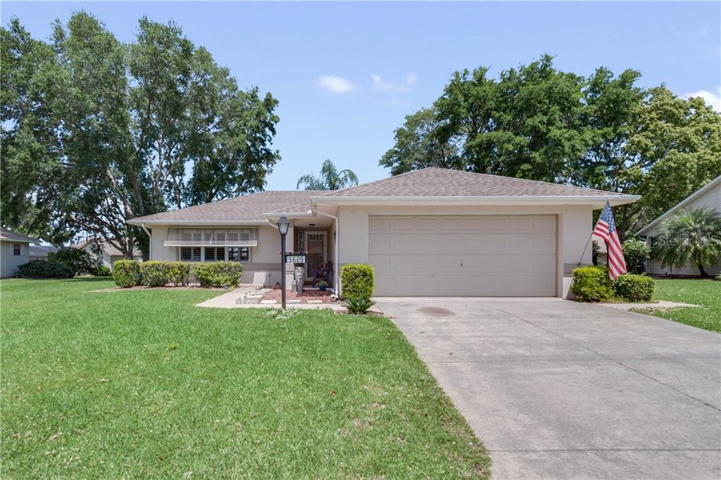 5625 Laver Street Property Photo