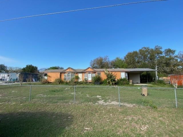 36843 Ridge Road Property Photo
