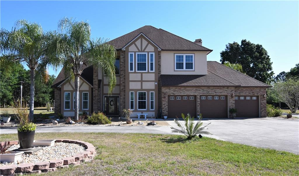9135 Pine Island Road Property Photo 1