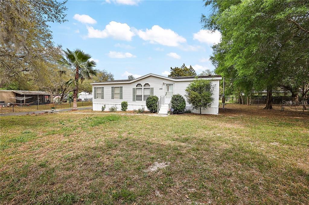 27346 Walnut Avenue Property Photo