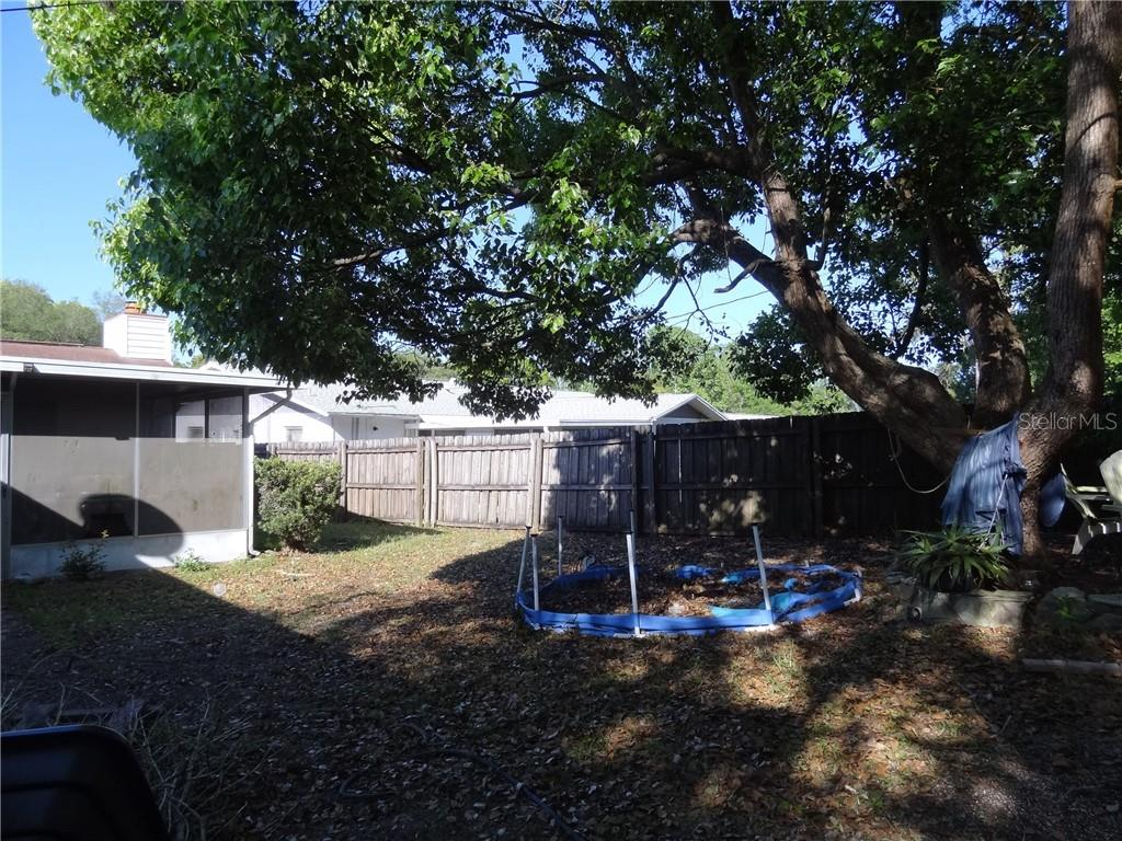 529 S JEFFERSON STREET Property Photo - BEVERLY HILLS, FL real estate listing