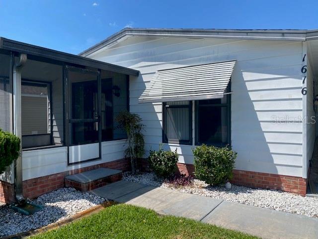 1616 Pinehurst Drive Property Photo