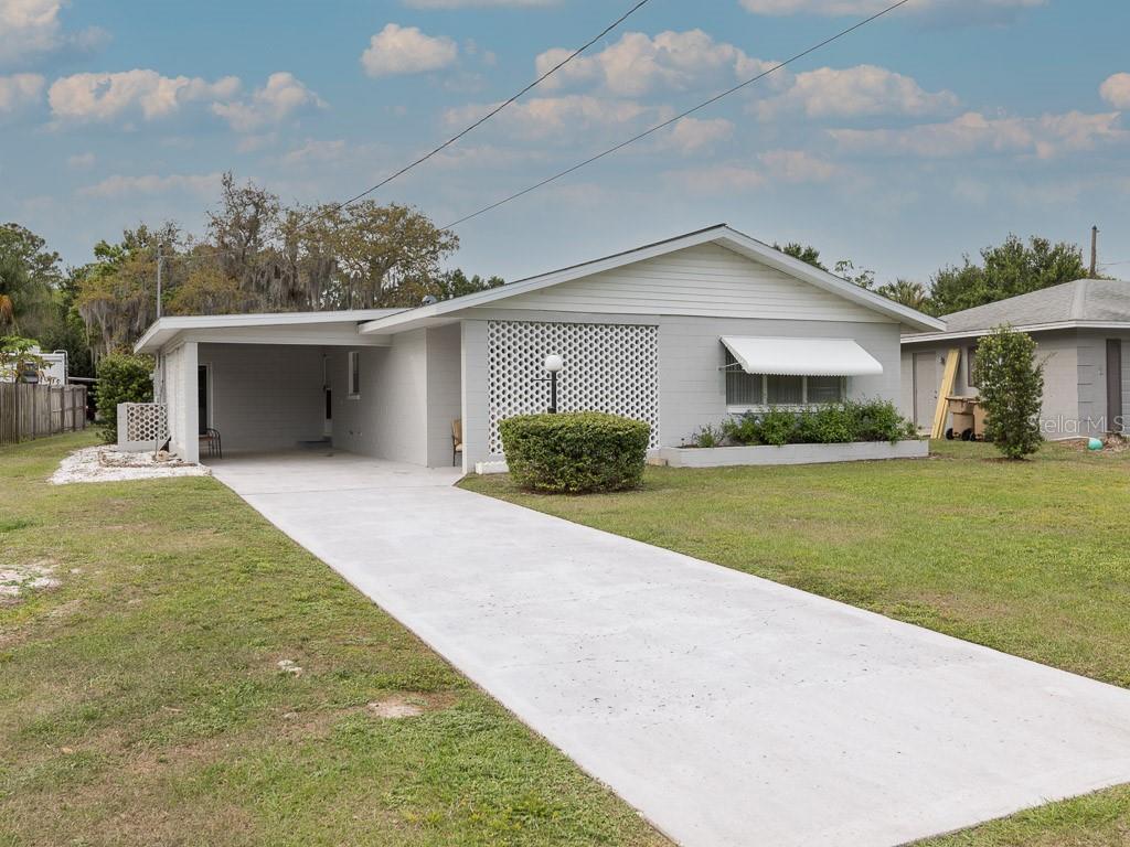 1003 Shore Acres Road Property Photo