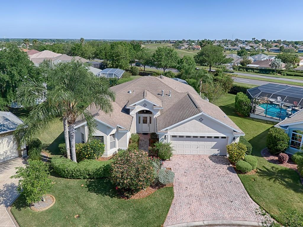 788 YEMASSEE LOOP Property Photo - THE VILLAGES, FL real estate listing