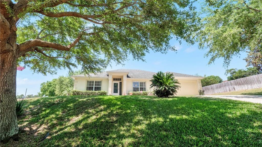 1509 Oak Valley Boulevard Property Photo