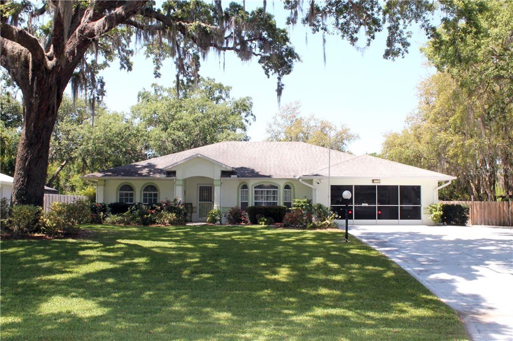 35241 HAINES CREEK ROAD Property Photo - LEESBURG, FL real estate listing