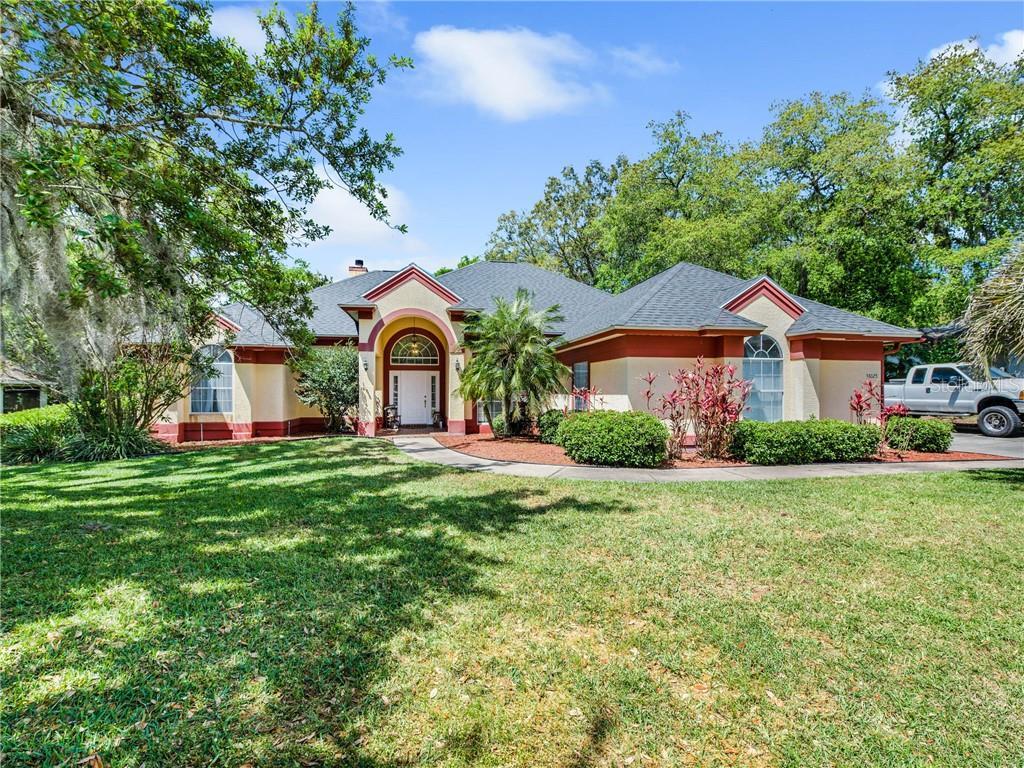 33025 Lake Bend Circle Property Photo