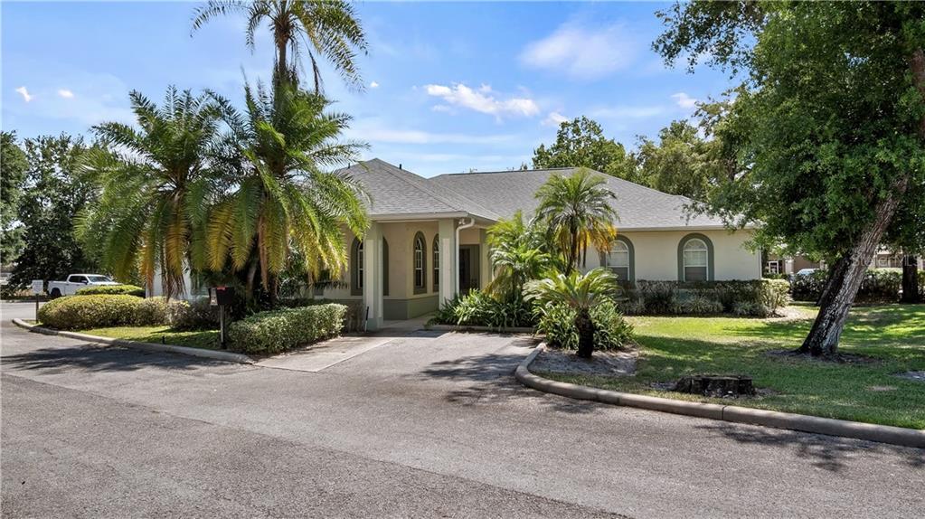 1553 BOREN DRIVE Property Photo - OCOEE, FL real estate listing