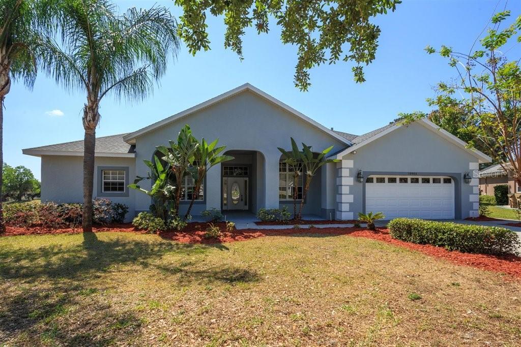10904 SMOKEY RIDGE CT Property Photo - CLERMONT, FL real estate listing