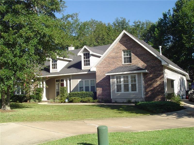 11444 NW 18TH LANE Property Photo - GAINESVILLE, FL real estate listing