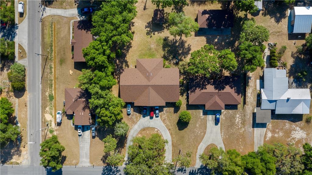 1213 5th Street Property Photo