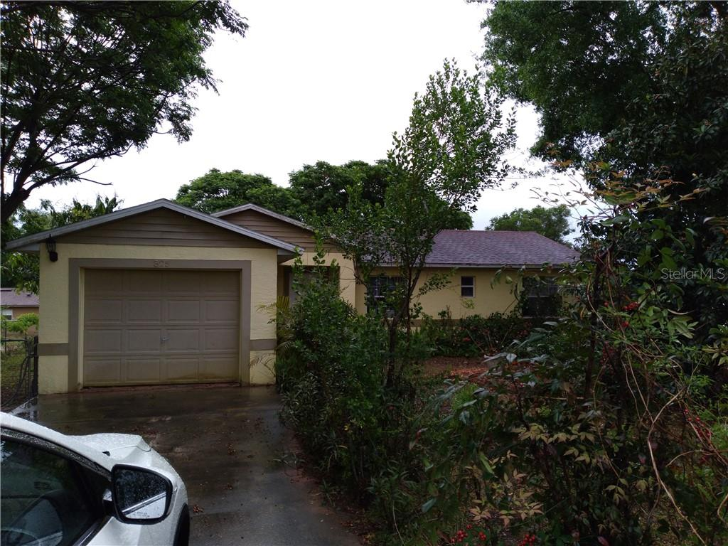 325 Elizabeth Avenue Property Photo