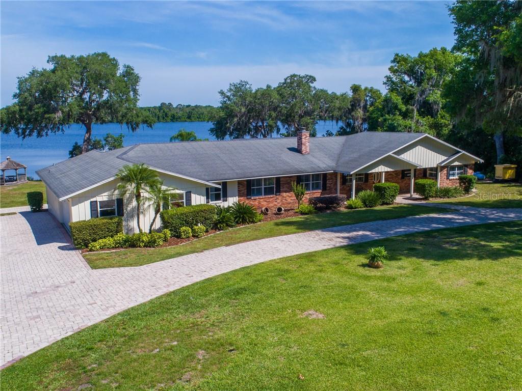 36007 LAKE UNITY NURSERY ROAD Property Photo - FRUITLAND PARK, FL real estate listing