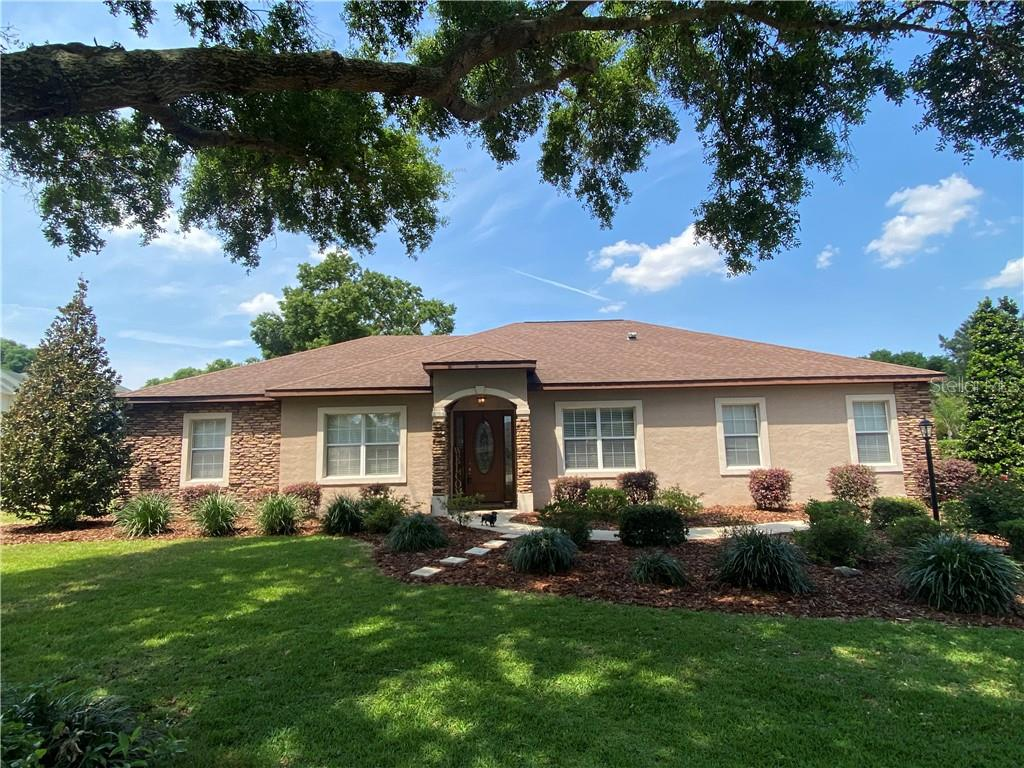 5631 SPINNAKER LOOP Property Photo - LADY LAKE, FL real estate listing
