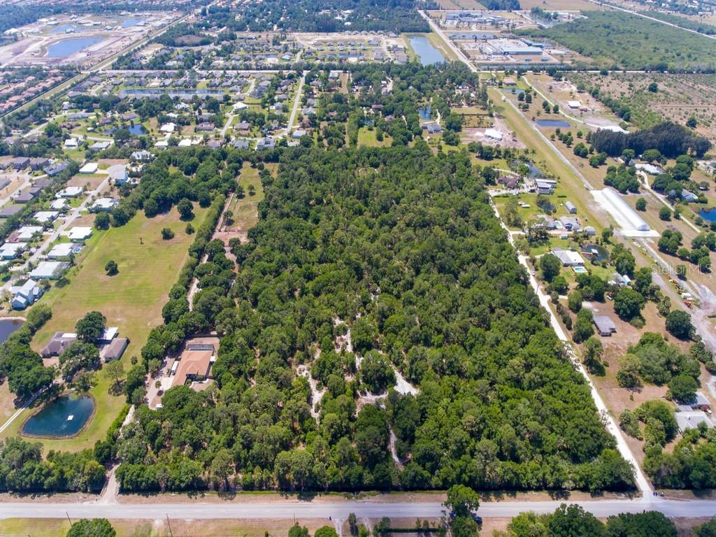 65TH STREET Property Photo - VERO BEACH, FL real estate listing