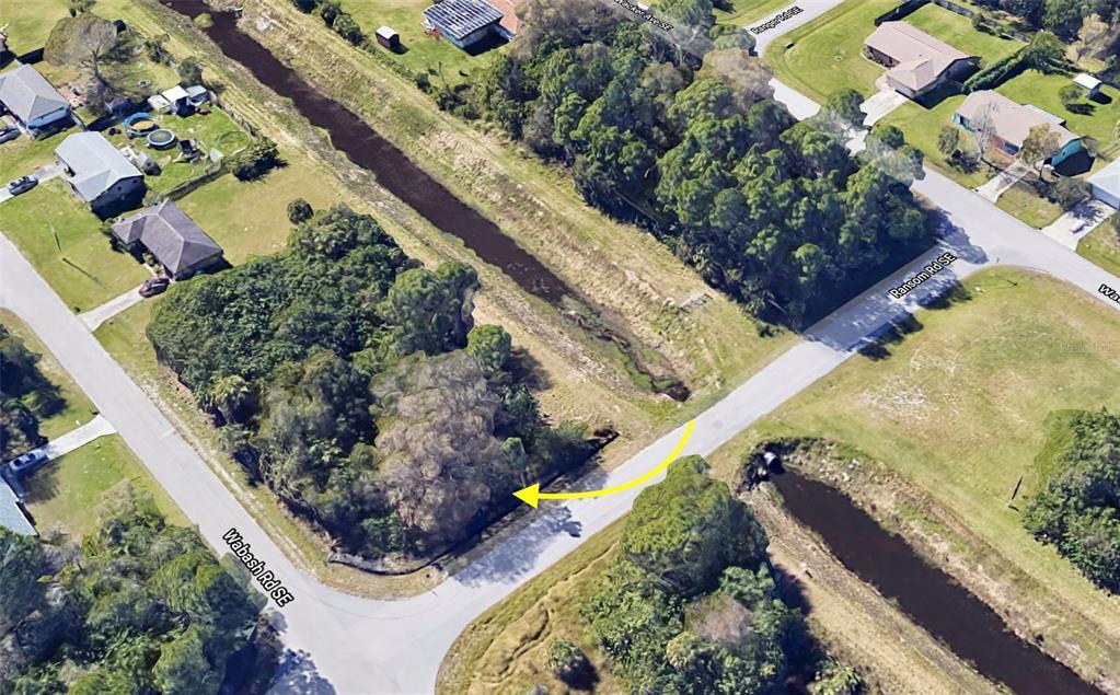 Lot 1 Wabash Road Se Property Photo