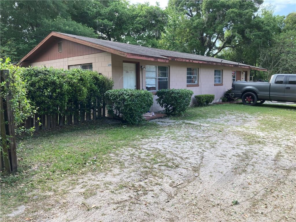 3210 Orange Avenue Property Photo