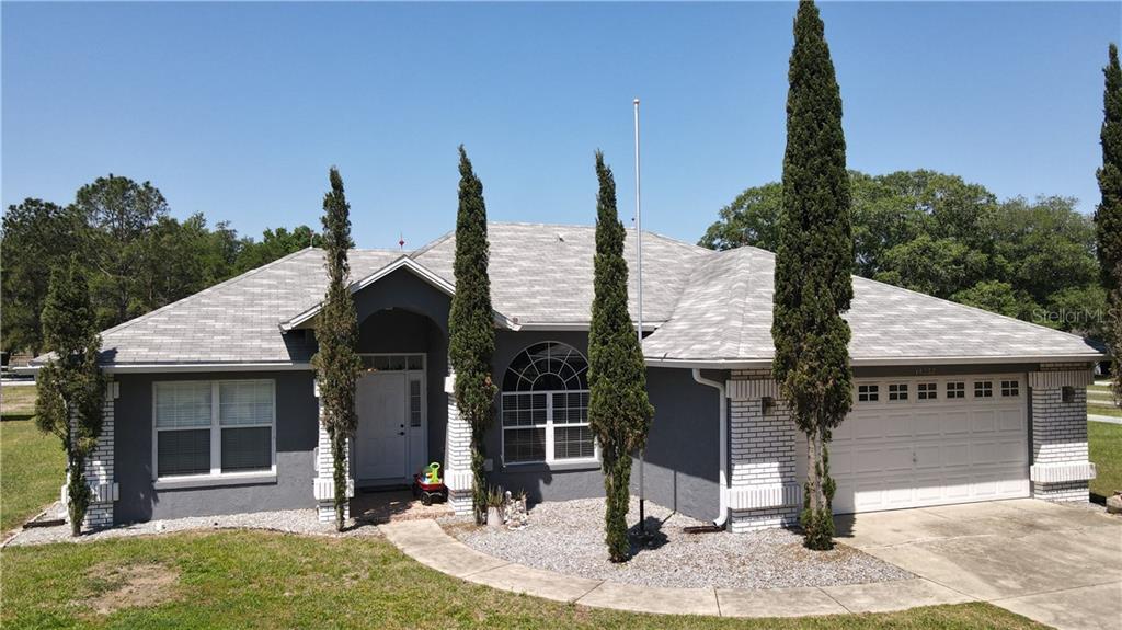 14232 SW 8TH AVENUE Property Photo - OCALA, FL real estate listing