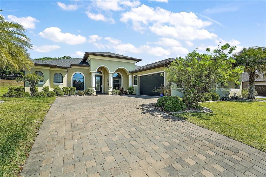 38913 Harborwoods Place Property Photo