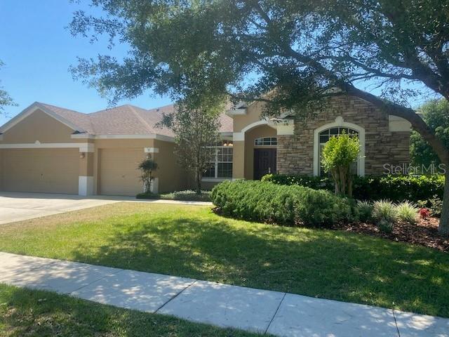 24126 RIALTO WAY Property Photo - SORRENTO, FL real estate listing