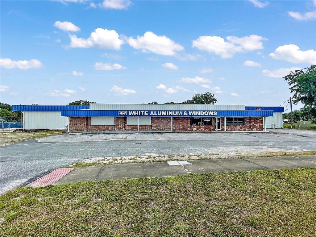 2101 US HIGHWAY 441 #US Property Photo - LEESBURG, FL real estate listing