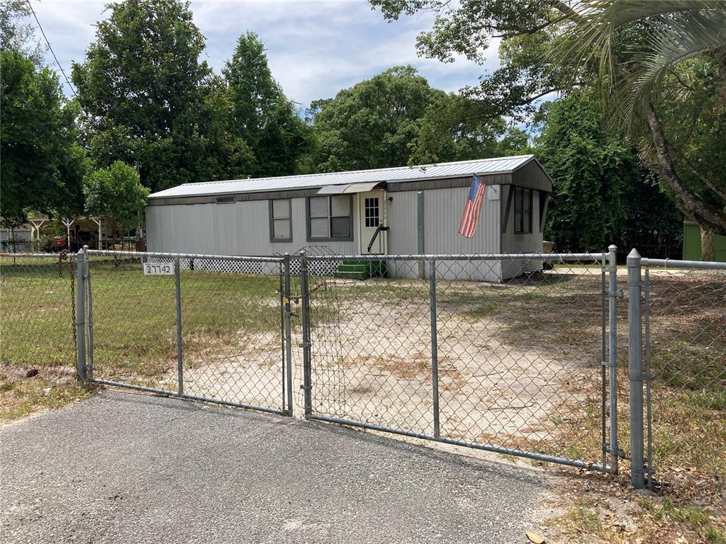 27742 JEAN AVENUE Property Photo - PAISLEY, FL real estate listing