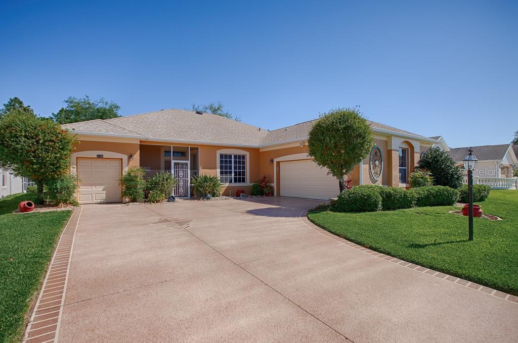 3806 Westover Circle Property Photo