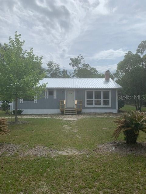100 WALES STREET Property Photo - INTERLACHEN, FL real estate listing