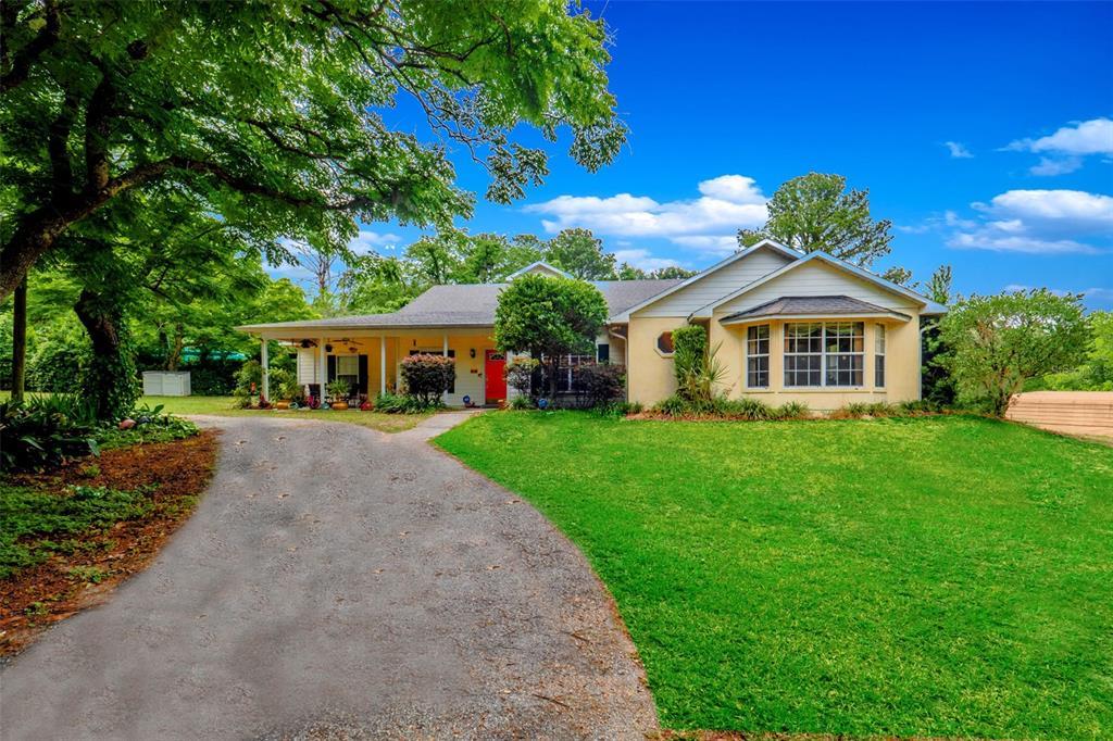22301 CORONADO SOMERSET DRIVE Property Photo - SORRENTO, FL real estate listing