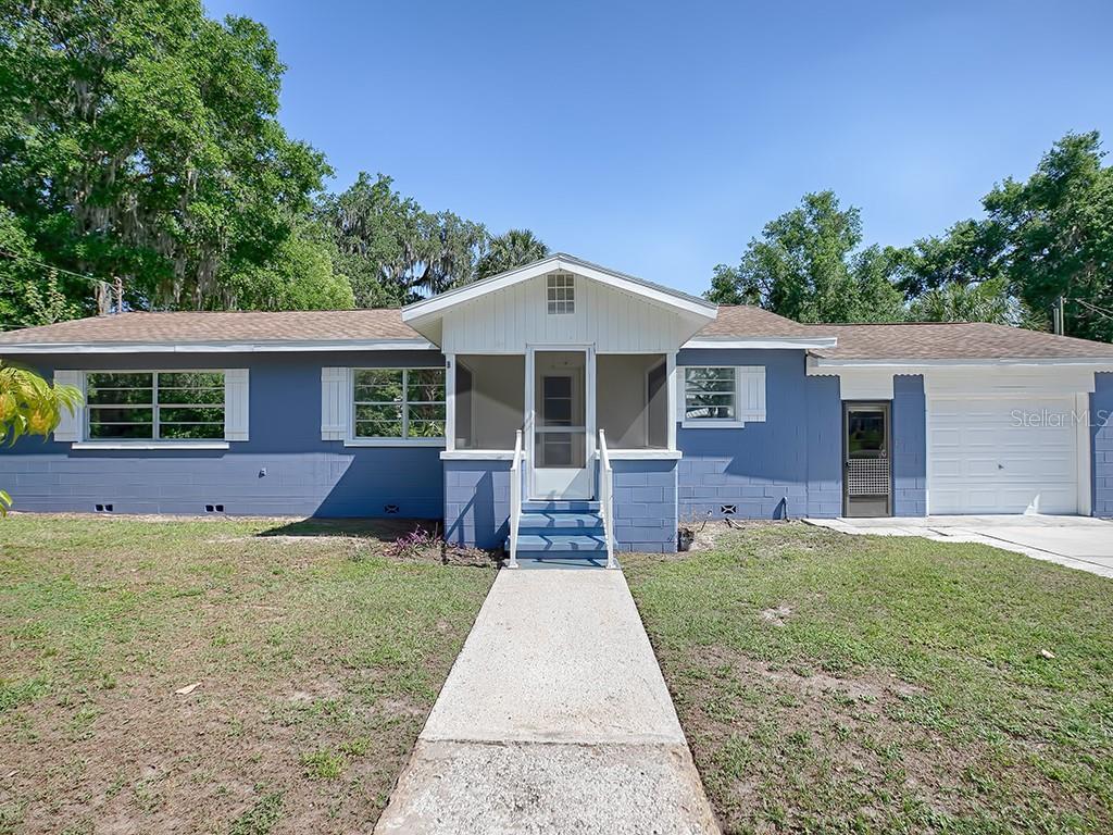 5910 SE FOSS ROAD Property Photo - BELLEVIEW, FL real estate listing