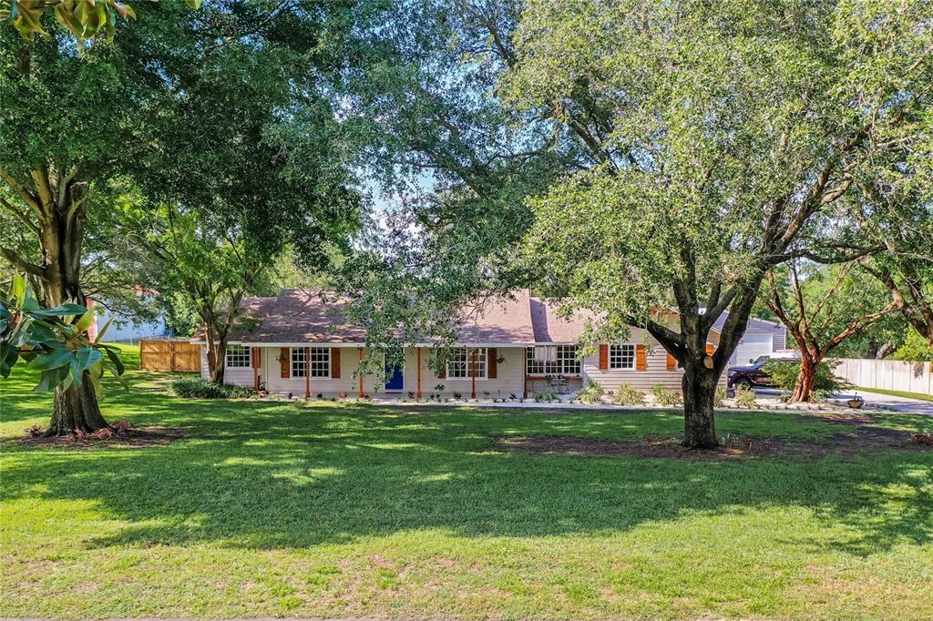 11431 Tuscarora Ln Property Photo