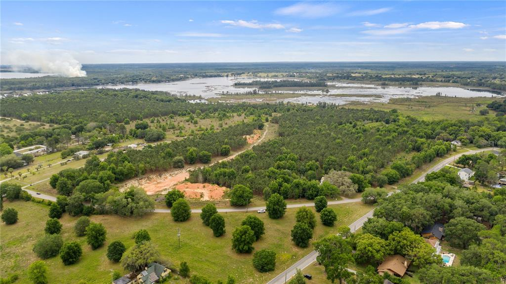 LAKESHORE DRIVE Property Photo - CLERMONT, FL real estate listing