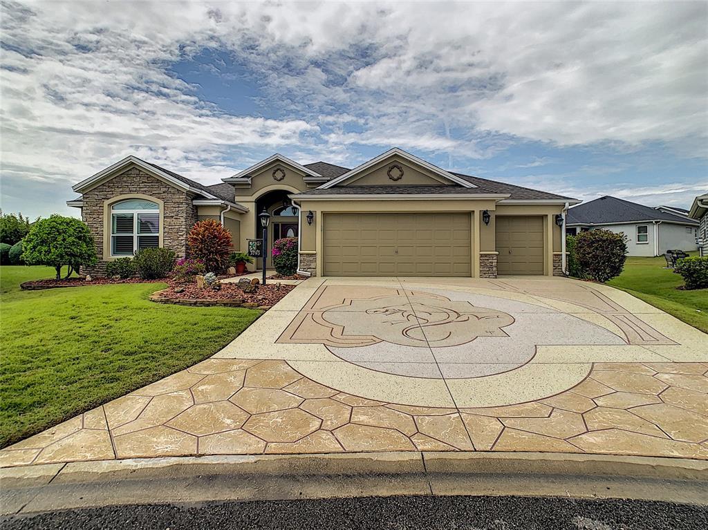 3793 Pepperidge Circle Property Photo