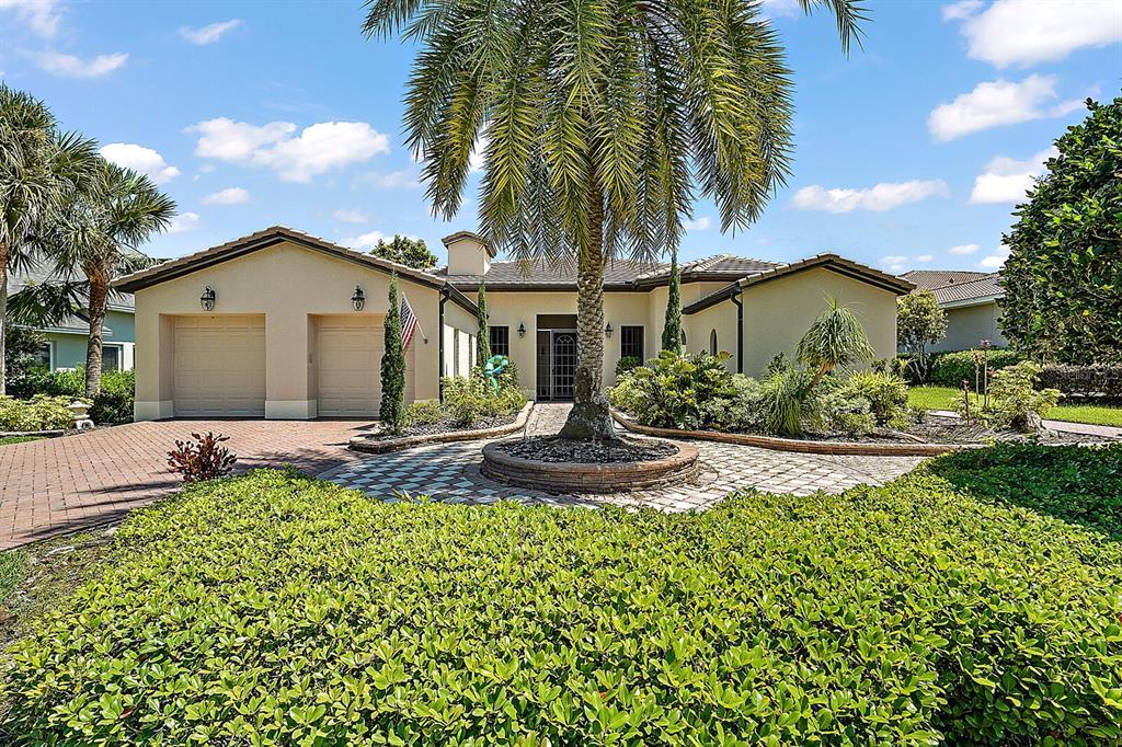 38814 Harborwoods Place Property Photo