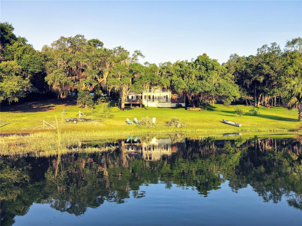1630 LAKE NETTIE COURT Property Photo - EUSTIS, FL real estate listing