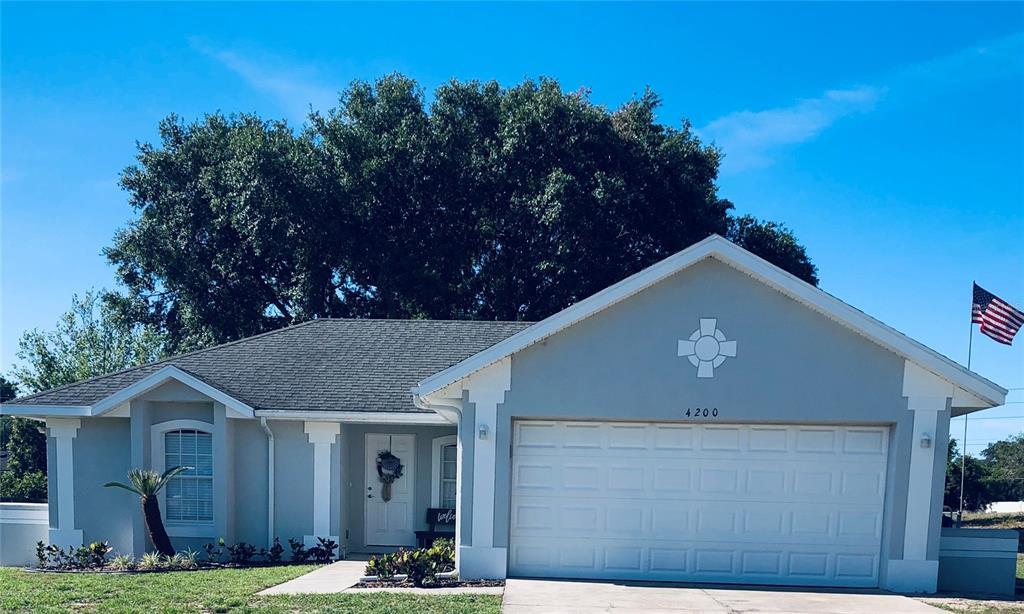4200 Worthington Place Property Photo