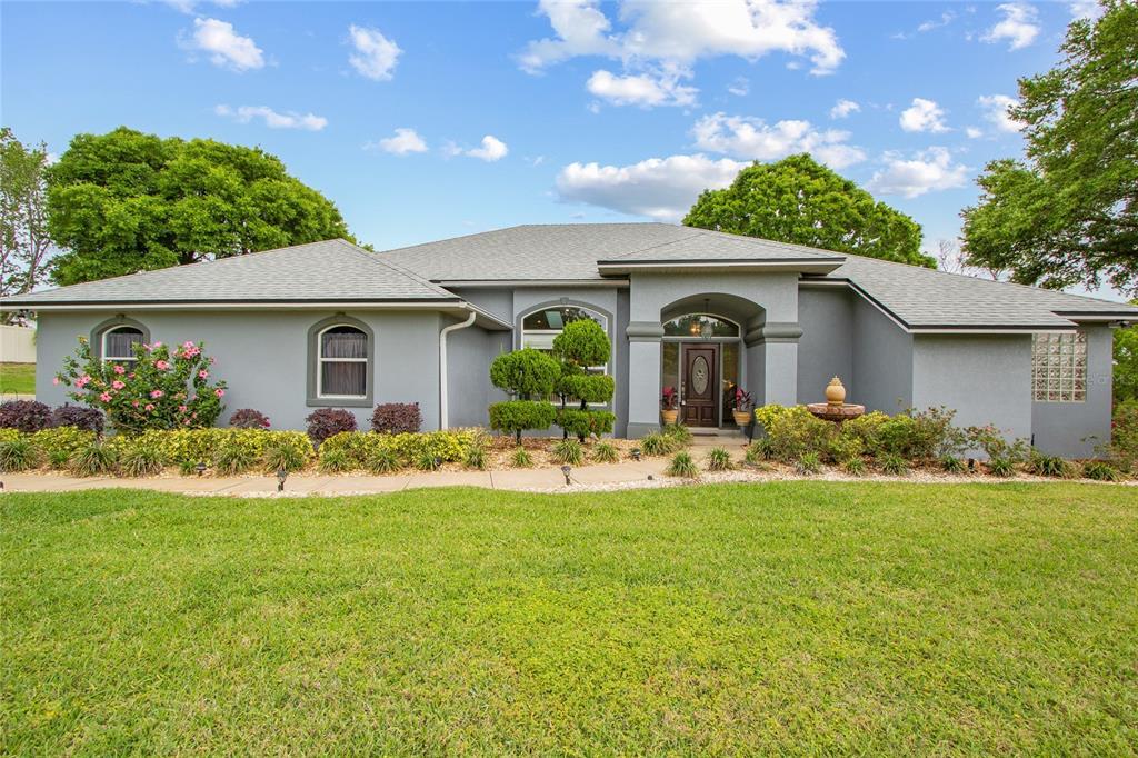 19345 MEADOW LANE Property Photo - EUSTIS, FL real estate listing