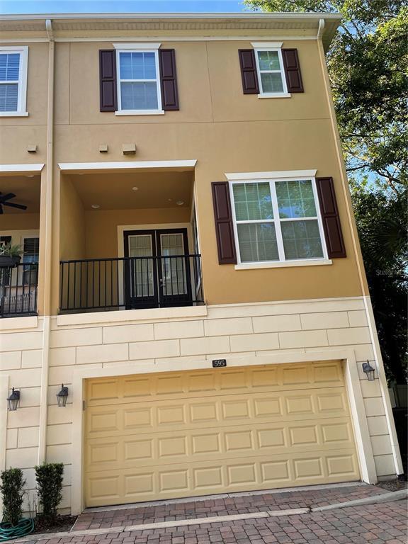 595 EDGERLY PLACE #595 Property Photo - ORLANDO, FL real estate listing
