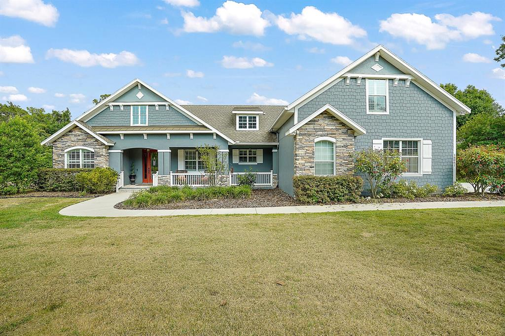16061 ACORN CIRCLE Property Photo - TAVARES, FL real estate listing