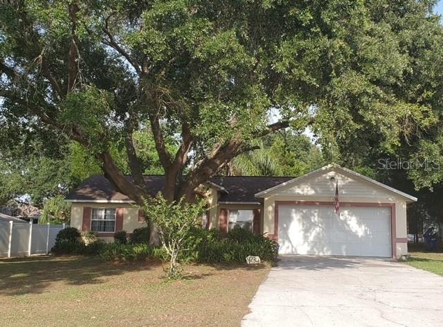 4230 Worthington Place Property Photo