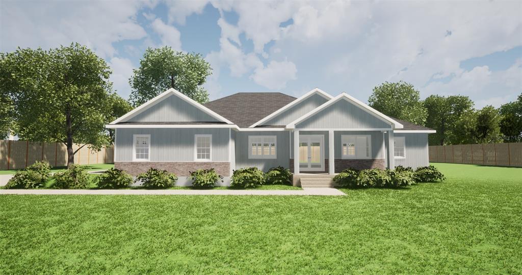TBD SPLENDID MEADOW COURT Property Photo - ASTATULA, FL real estate listing