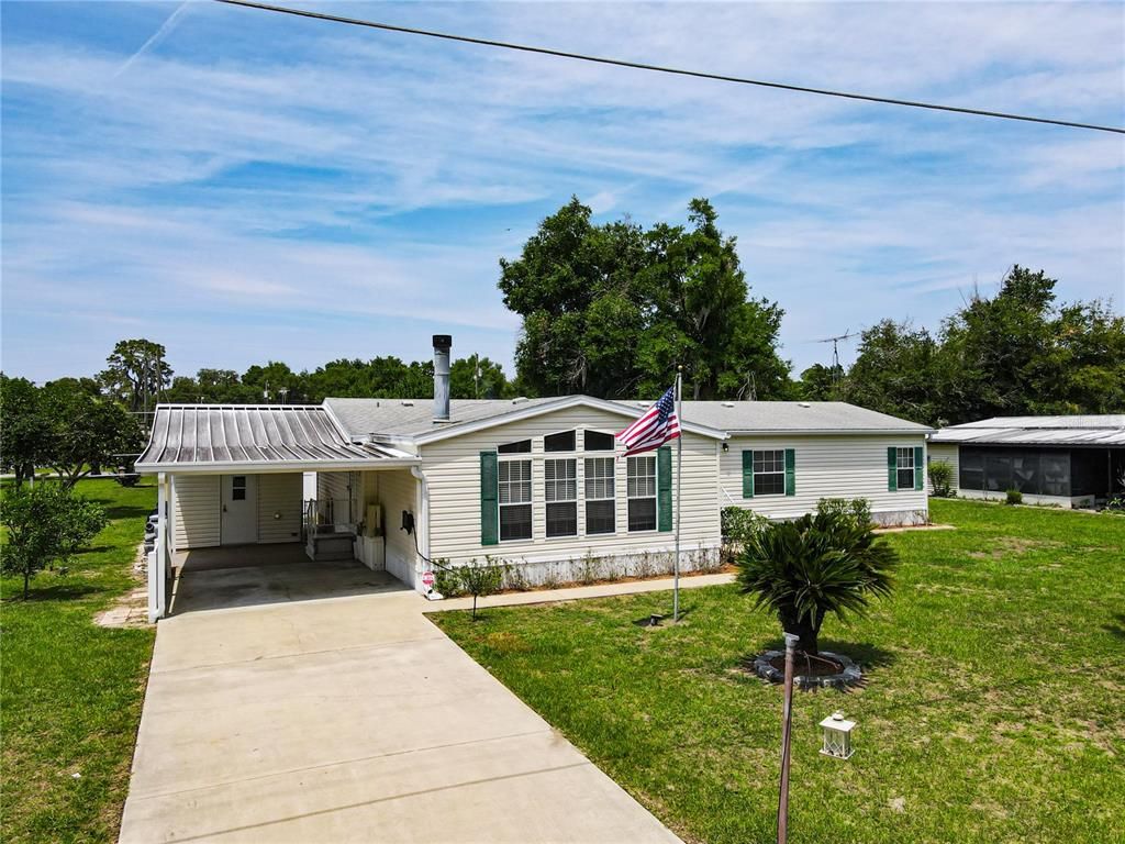 1194 Cr 439 Property Photo