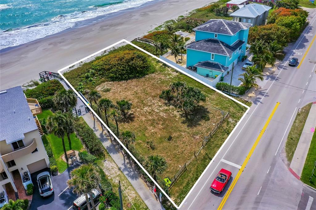 2725 Highway A1a Property Photo
